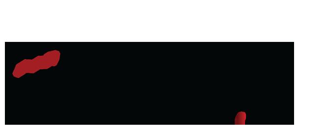 Major Branding